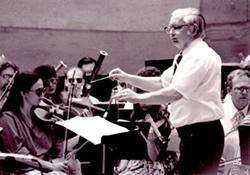 heiden-1981