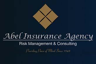 Abel Insurance