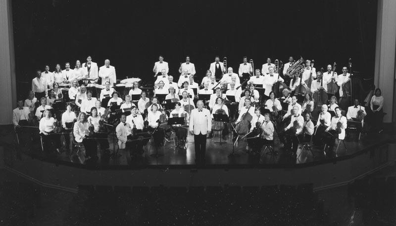 Festival-Orchestra-1-2014
