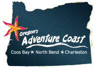 oregons adventure coast