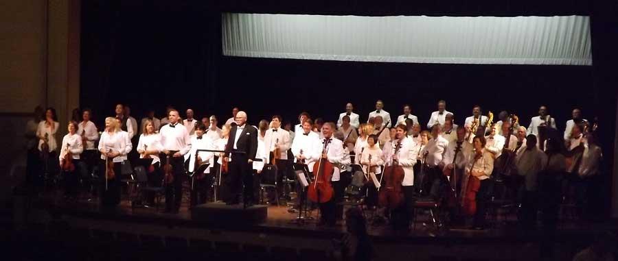 festival-orchestra-900