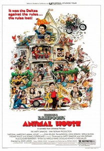 animal-house-movie-poster