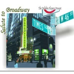 Salute-Broadway