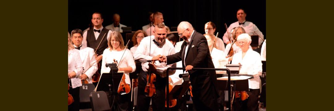 orchestra-I-1080