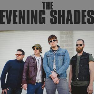 evening-shades-300
