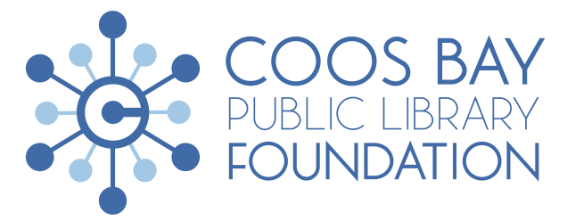 Coos Bay Public Library Foundation